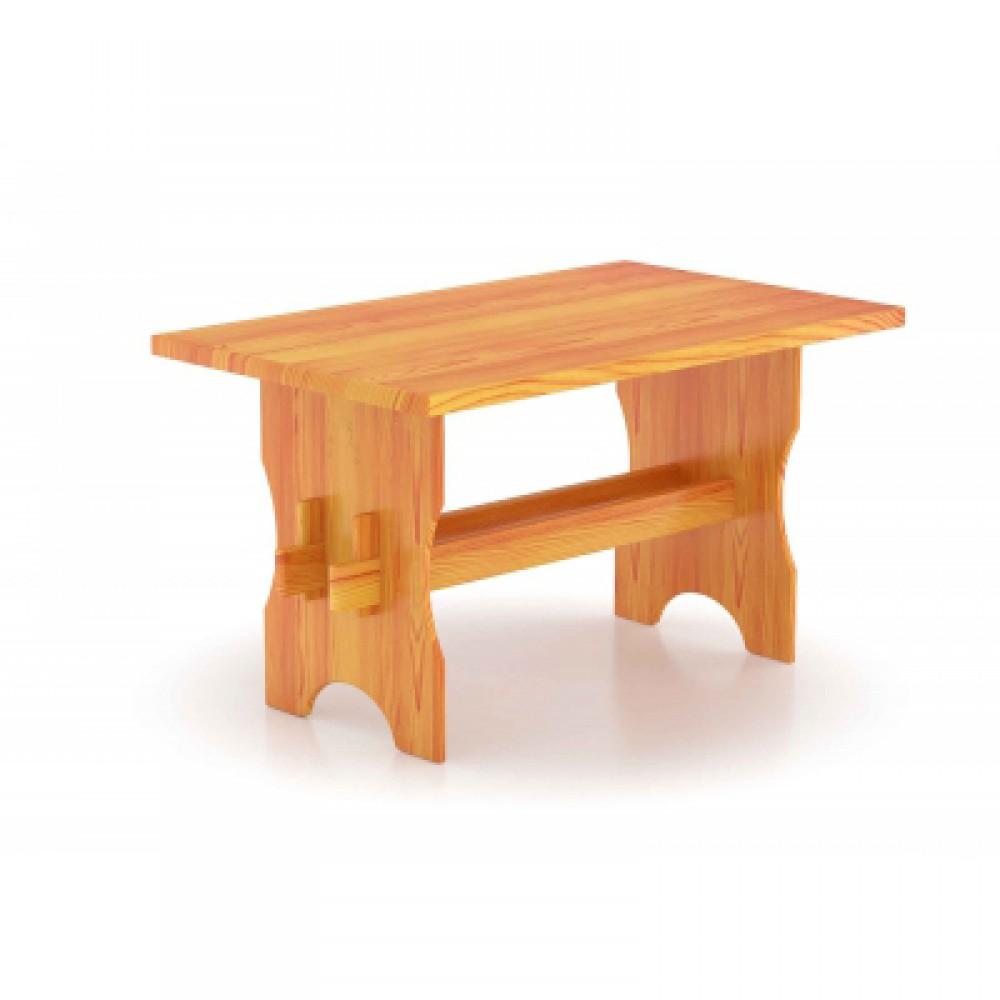 Стол из дерева для бани (22 фото деревянные складные